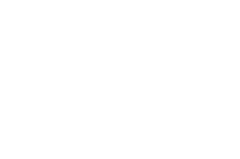 childsplay_vintage_logo