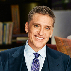 HOSTS_Craig_Ferguson_240x240_02