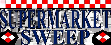 Supermarket_Sweep_Logo