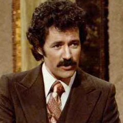 alex_trebek_small