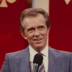 bob_eubanks_small