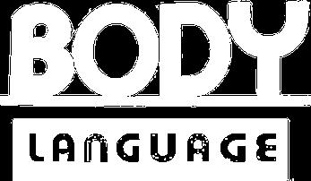 bodylanguage_vintage_logo