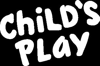 childsplay_vintage_logo