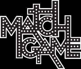 matchgame_vintage_logo