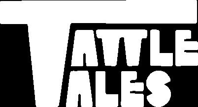 tattletales_vintage_logo