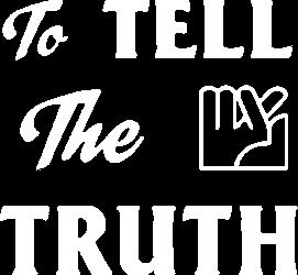 totellthetruth_vintage_logo