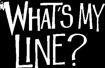 whatsmyline_vintage_Logo